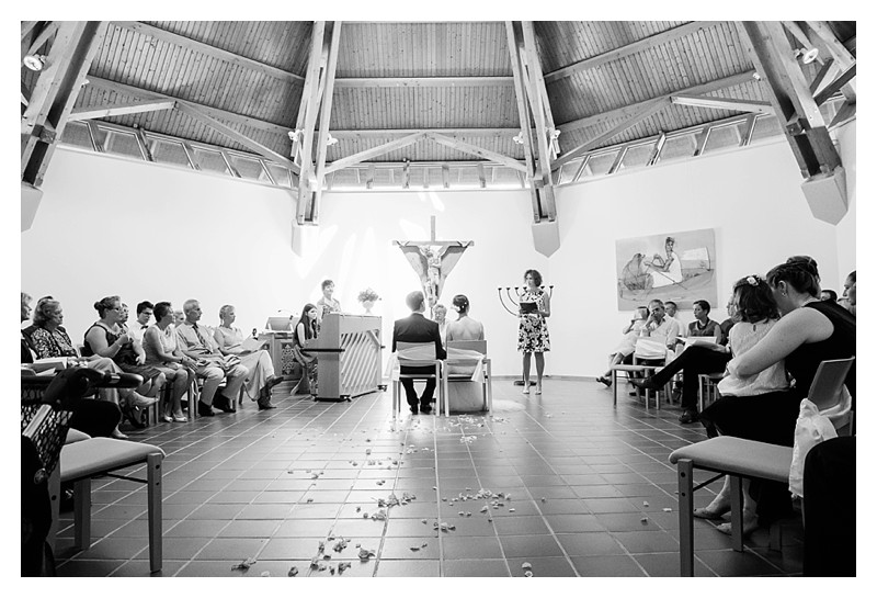 Hochzeitsfotograf Hohenwart Forum