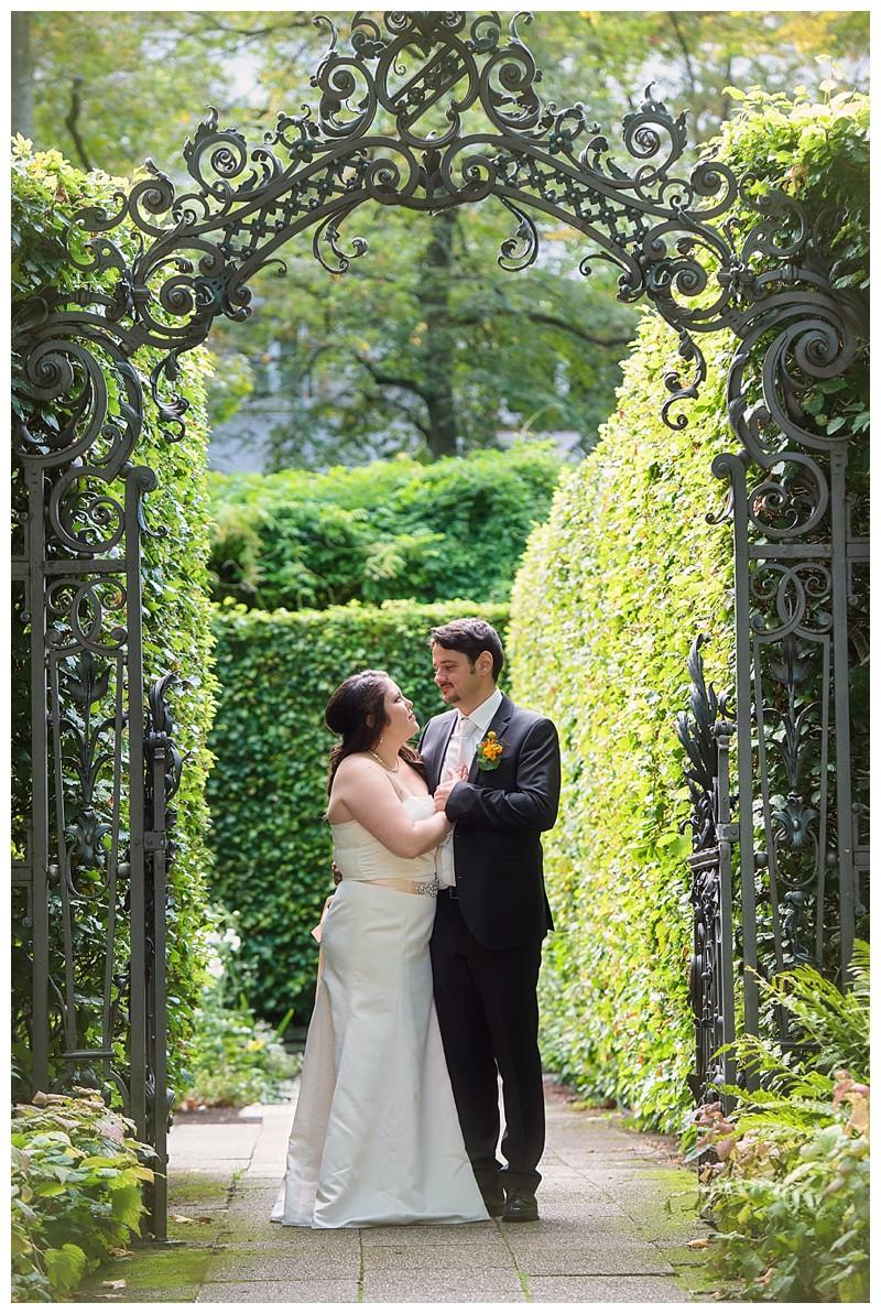 Hochzeitsfotografin in Karlsruhe Monja Kantenwein