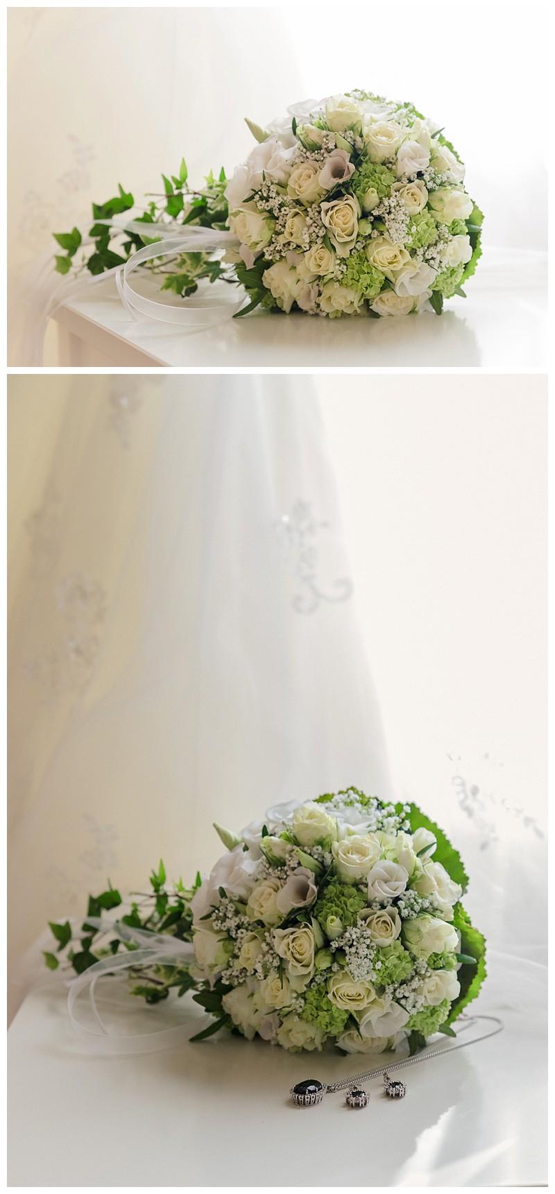Hochzeitsfotografie Hochzeitsfotografin Monja Kantenwein