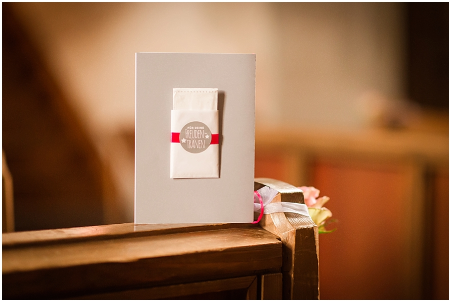 Hochzeitsfotograf-Diefenbach-und-Vaihingen Enz_0001