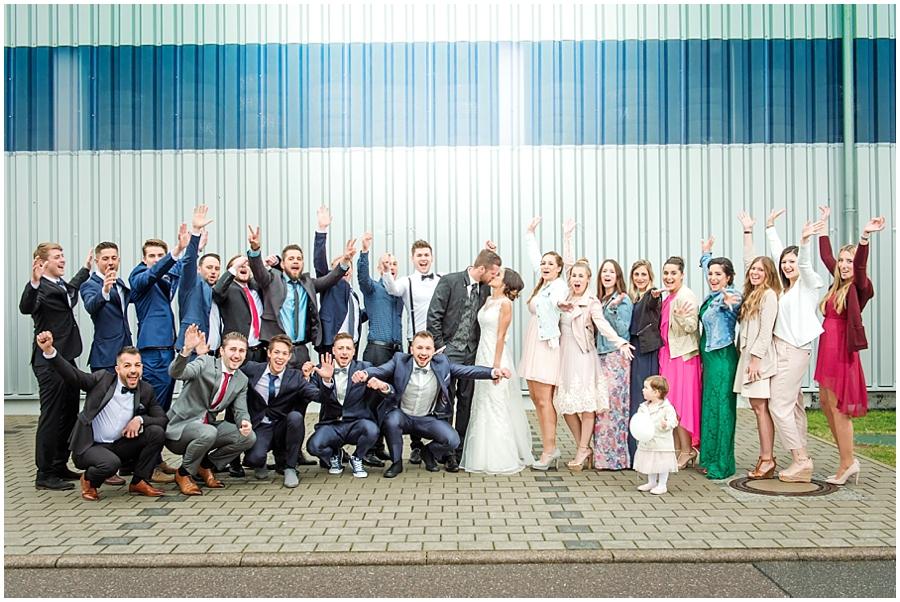 Hochzeitsfotograf-Diefenbach-und-Vaihingen Enz