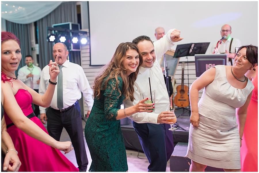 Hochzeit- Veranstaltungszentrum-Dürrmenz-Hochzeitsfotograf-Monja-Kantenwein
