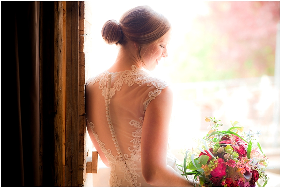 Landhochzeit in Oberderdingen-Hochzeitsfotograf-Monja-Kantenwein