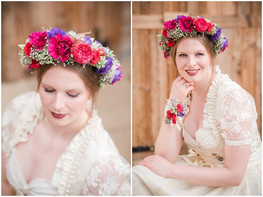 Landhochzeit in Oberderdingen-Hochzeitsfotograf-Monja-Kantenwein_