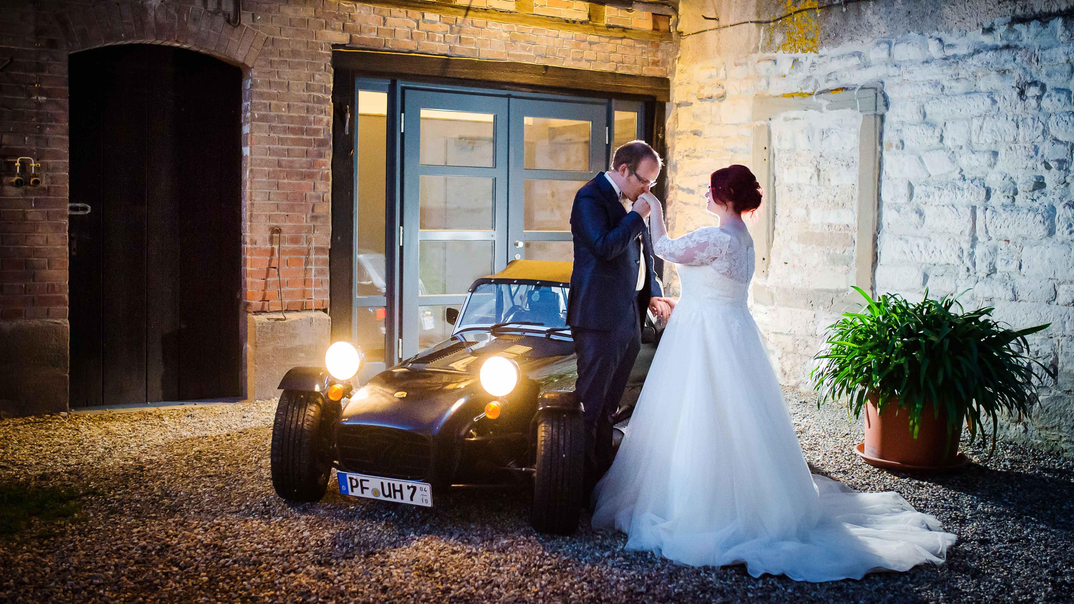 Hochzeitsfotografie Monja Kantenwein Brautpaarshooting