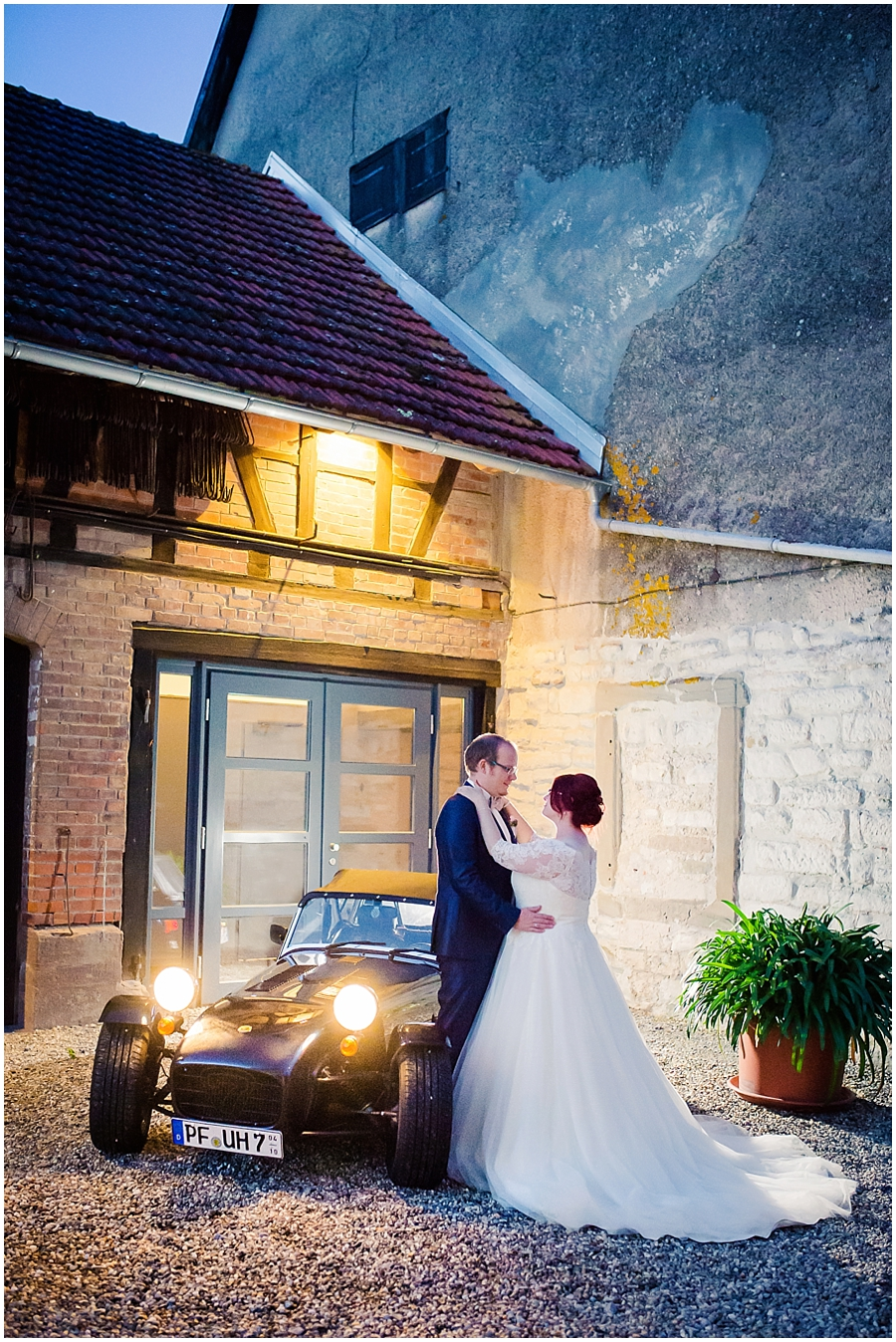 Hochzeitsfotograf Monja Kantenwein Steinbachhof Vaihingen Enz
