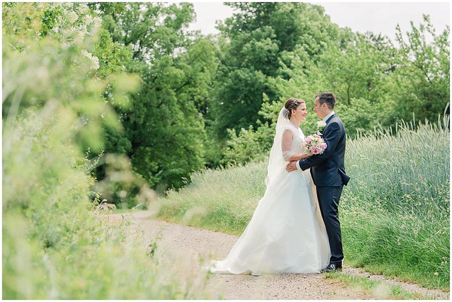 Hochzeitsfotografie Monja Kantenwein
