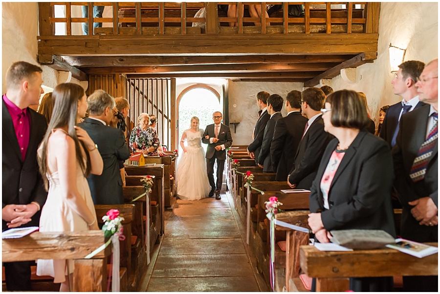 Hochzeitsfotografie Villa Hammerschmiede Monja Kantenwein