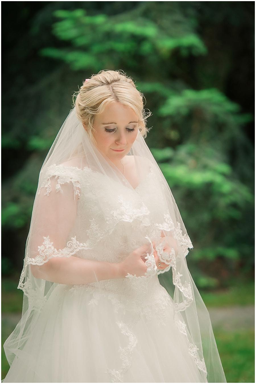 Hochzeitsfotografie Villa Hammerschmiede