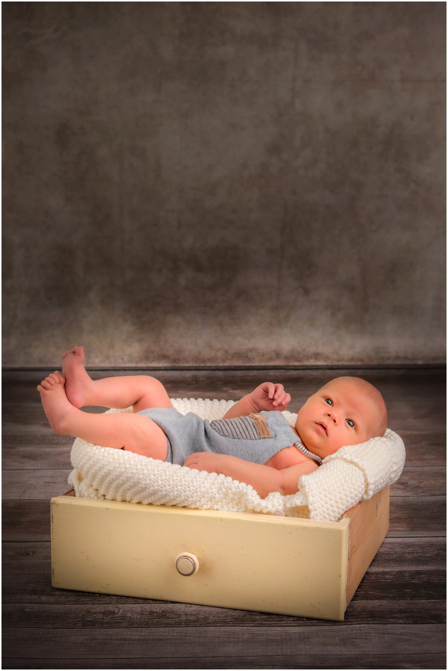 baby-fotografie-karlsruhe-monja-kantenwein