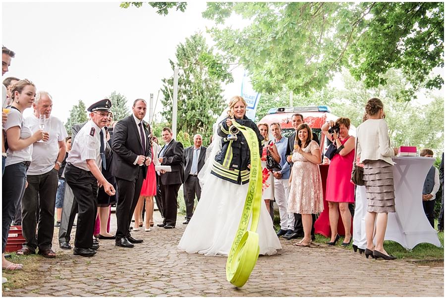 Hochzeit-Weinheim-Lampertheim-Viernheim-Hochzeitsfotografin-Monja-Kantenwein