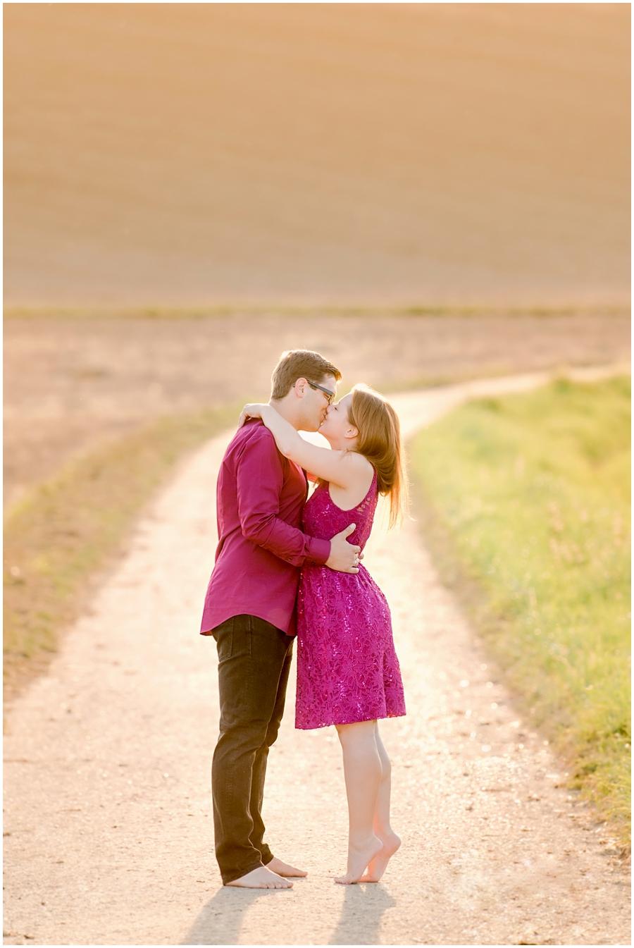 Verlobungsshooting-Paarshooting-Monja-Kantenwein-Fotografin-Pforzheim