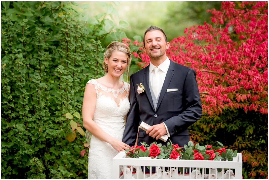 Hochzeit-Kloster-Maulbronn-Fotograf-Monja-Kantenwein