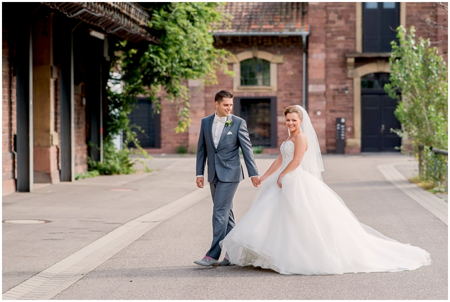 Hochzeit-Alter-Schlachthof-Karlsruhe-Fotograf-Monja-Kantenwein