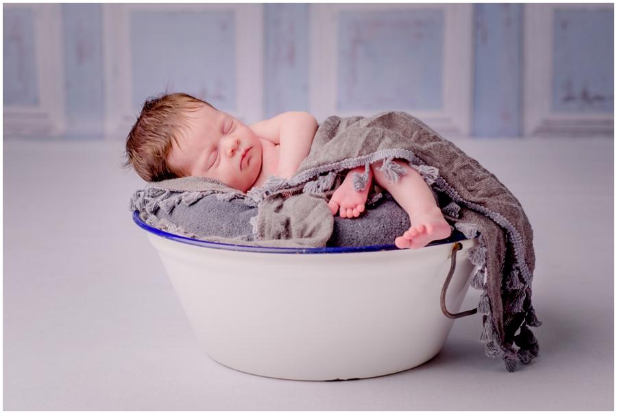 Baby-Fotografie-Pforzheim-Monja-Kantenwein