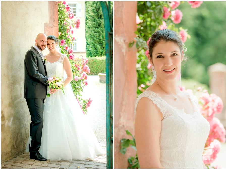 Hochzeitsfotografin-in-Remchingen-Nöttingen-Monja-Kantenwein
