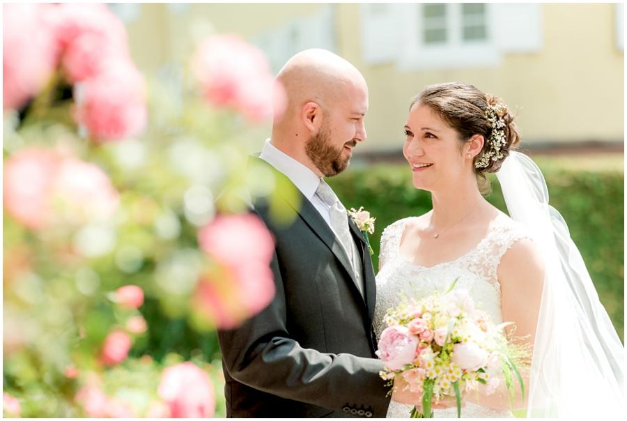 Hochzeitsfotografie Pforzheim