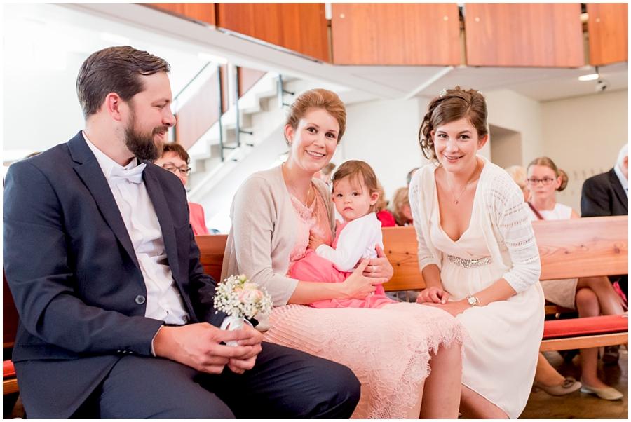 Hochzeitsfotografin-in-Rmchingen-Nöttingen-Monja-Kantenwein