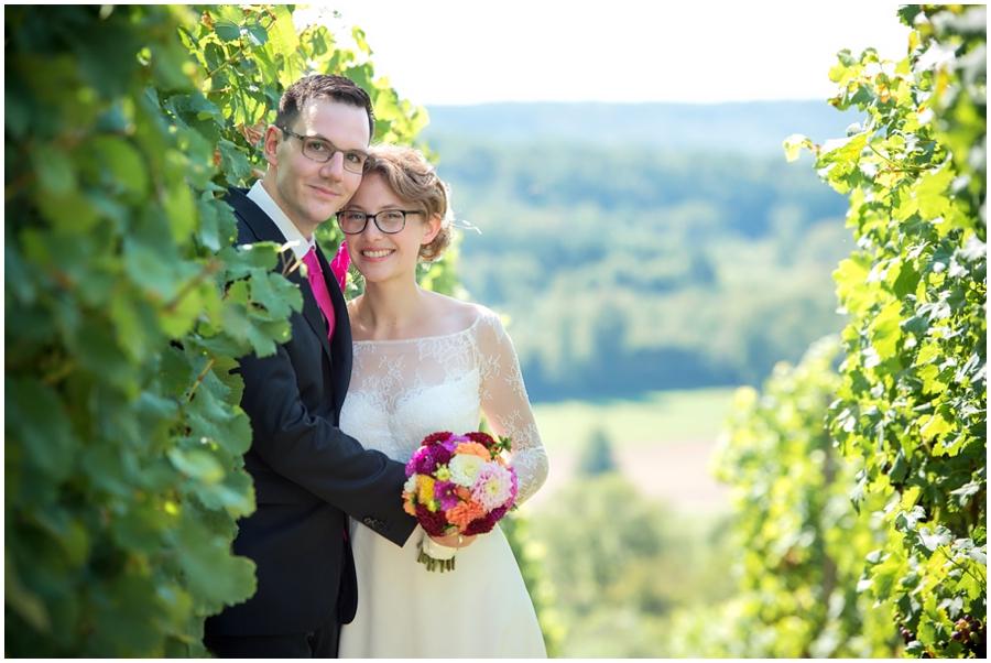 Amthof-Oberderdingen-Derdinger-Horn-Hochzeit