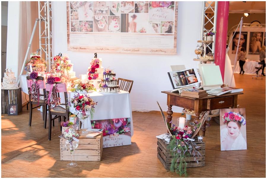 Hochzeitsfotograf-Pforzheim-Hochzeitstag-Remchingen