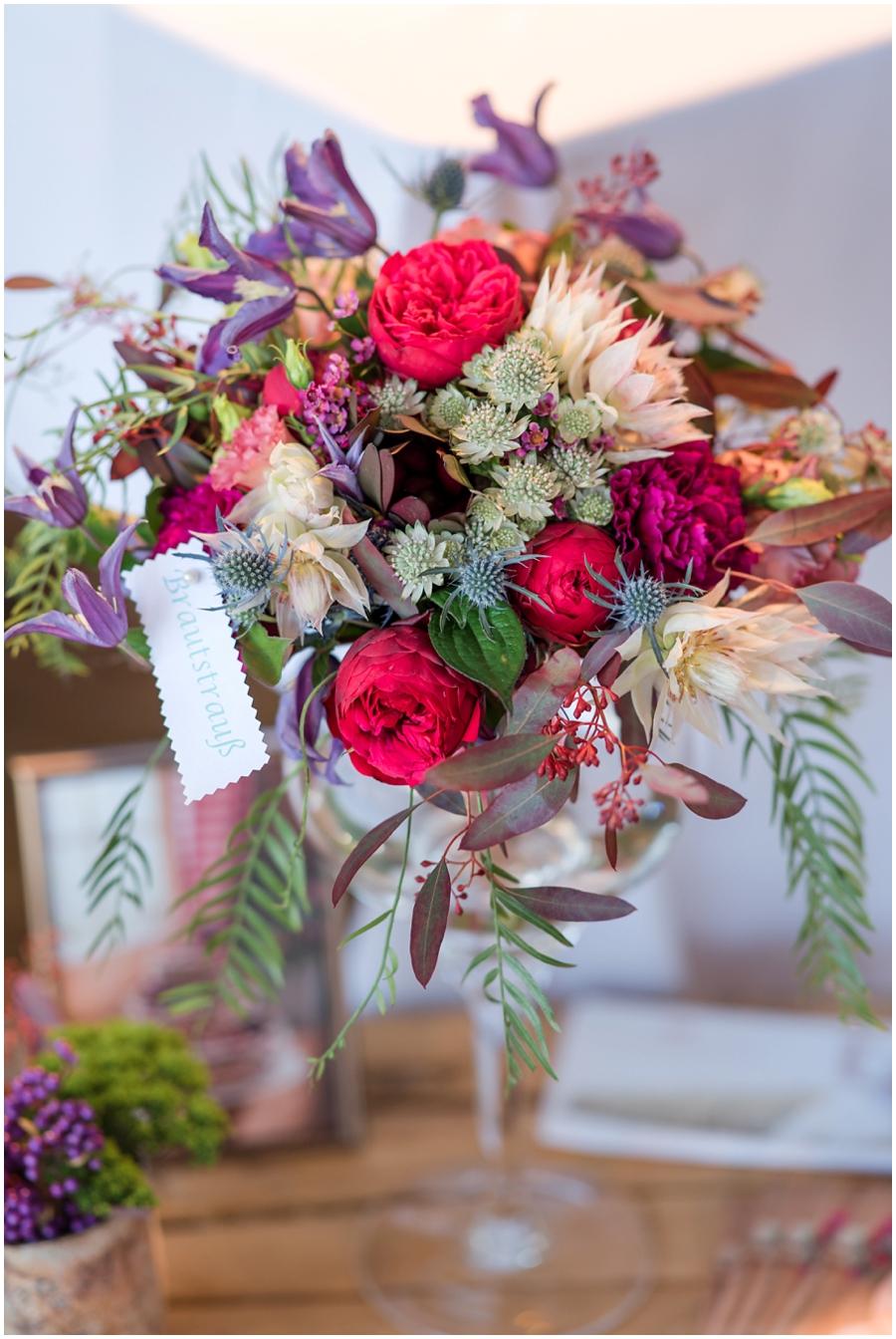 Remchinger-Hochzeitstag-Hochzeitsinspiration