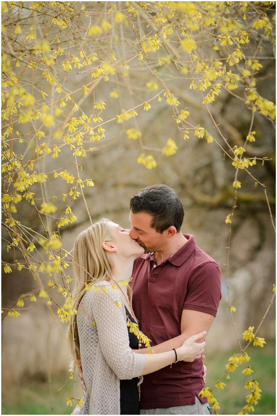 Verlobung-Fotoshooting-in-Pforzheim