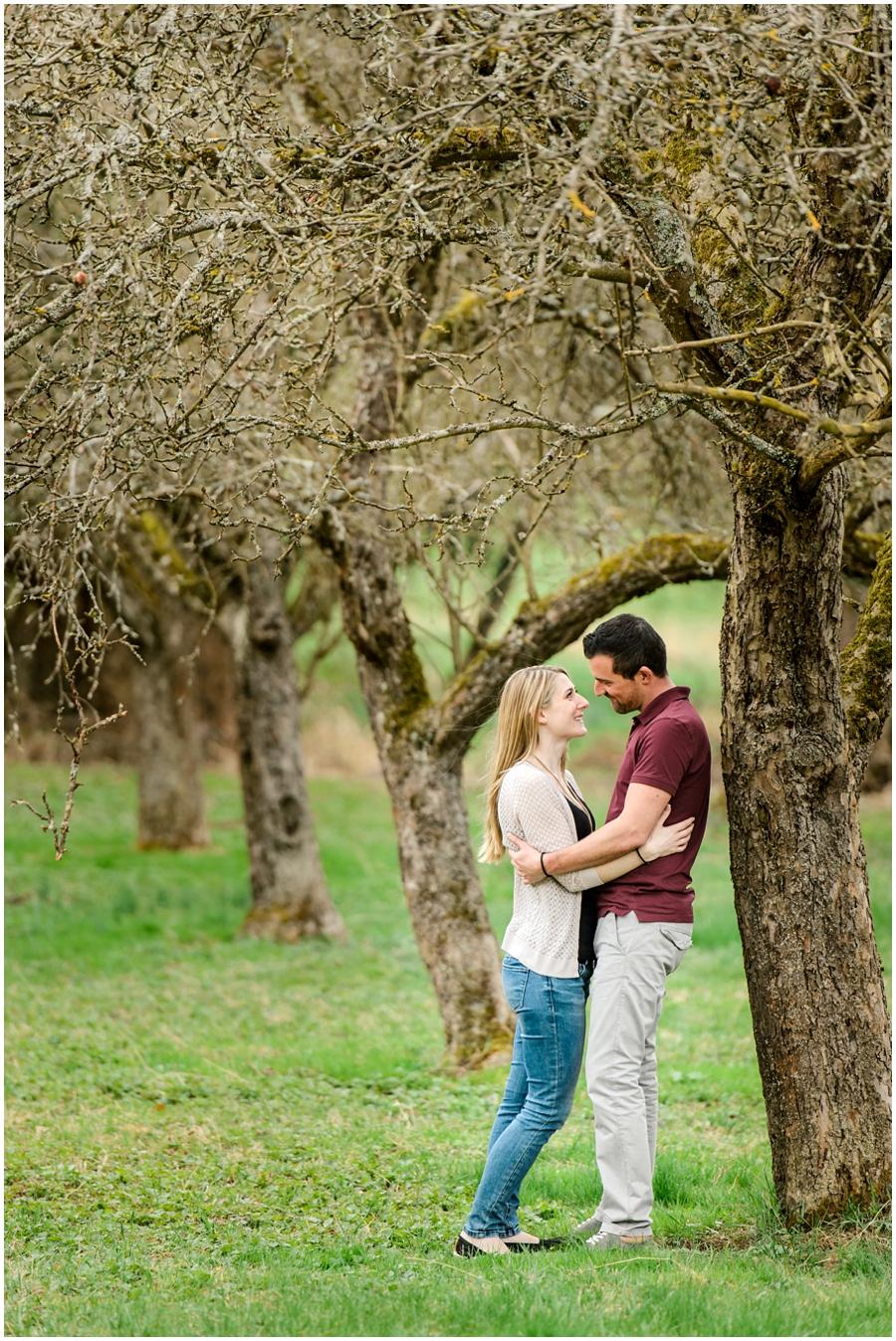 Verlobungs-Fotoshooting-in-Pforzheim