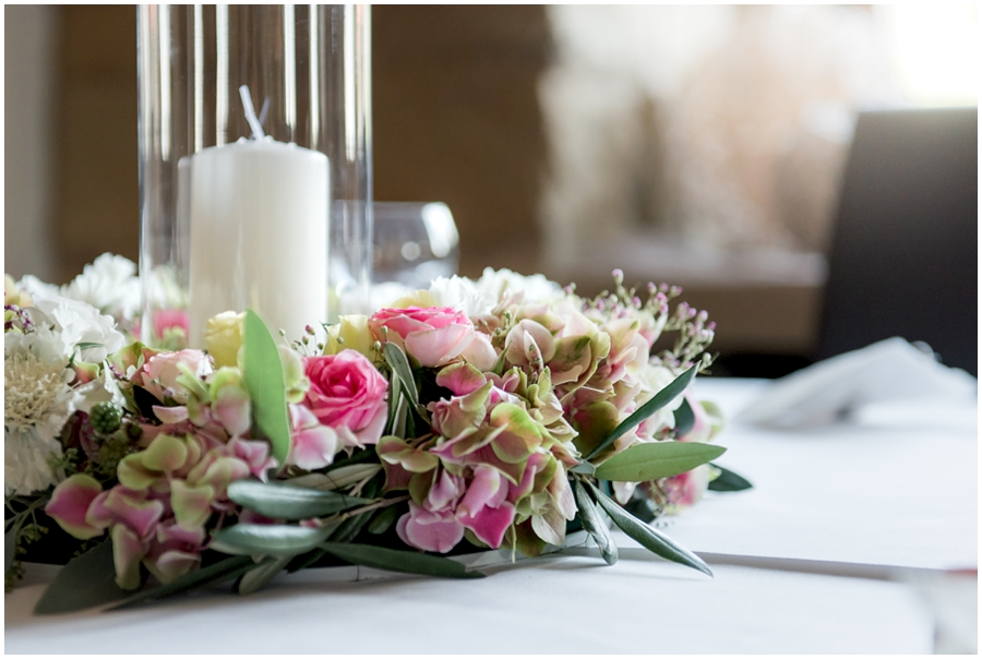 Hochzeitsfotografin Monja Kantenwein