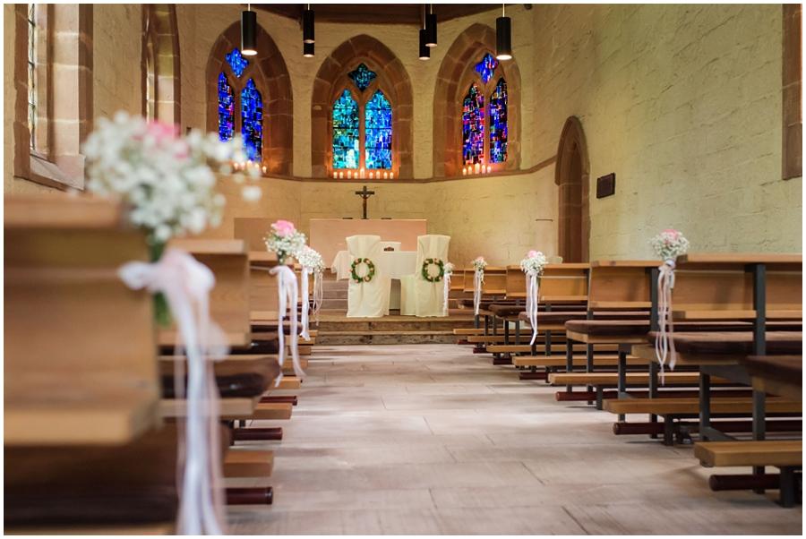 Hochzeit-im-Auerhahn-Bad-Wildbad