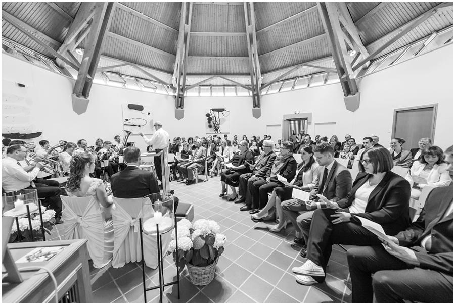 Hochzeit-im-Hohenwart-Forum-Pforzheim