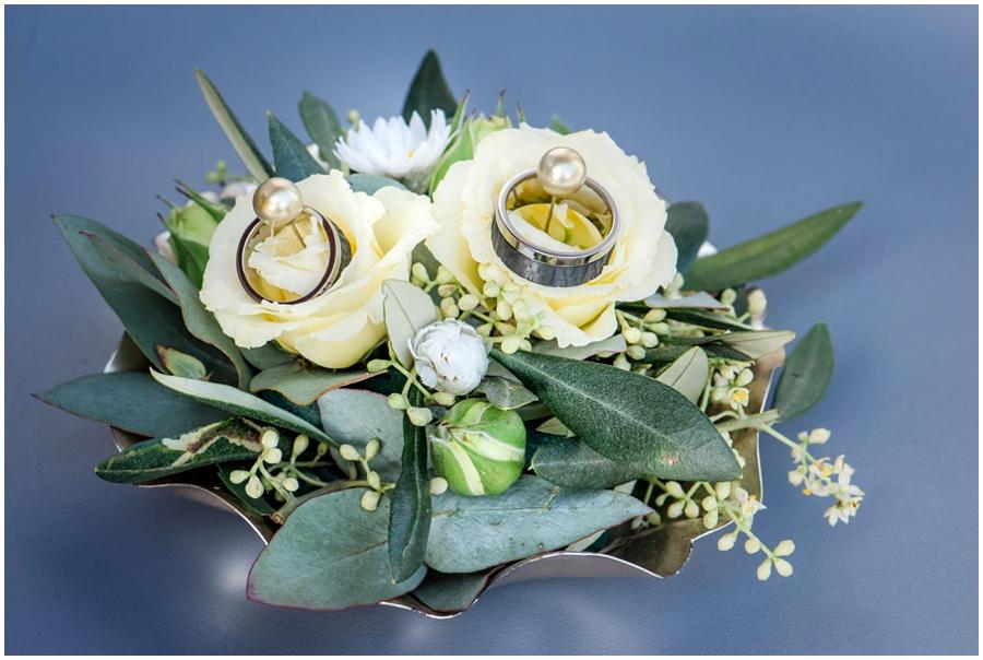Hochzeit-Inspiration-Denkfabrik-Karlsruhe-Monja-Kantenwein