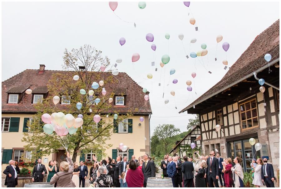 Hochzeit-Eissler-Steinbachhof-Vaihingen-Enz