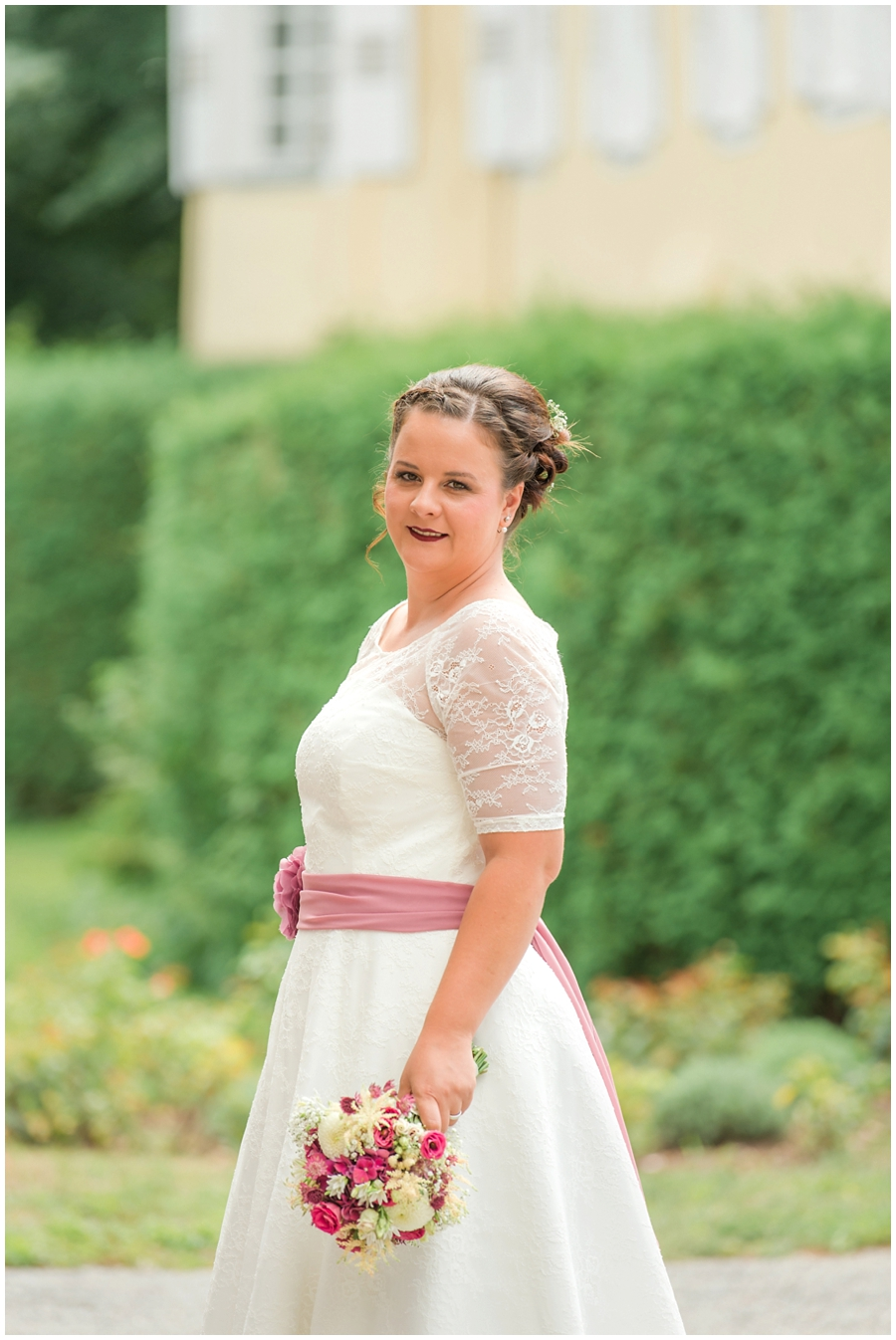 Hochzeitsfotograf-in-Oberderdingen-und-Alte-Kirche-Wilferdingen
