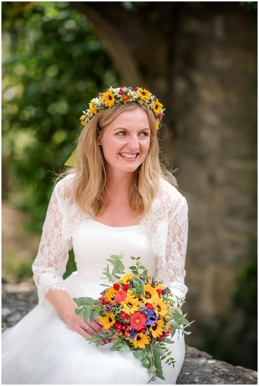 Hochzeitsfotograf-in-Vaihingen-an-der-Enz