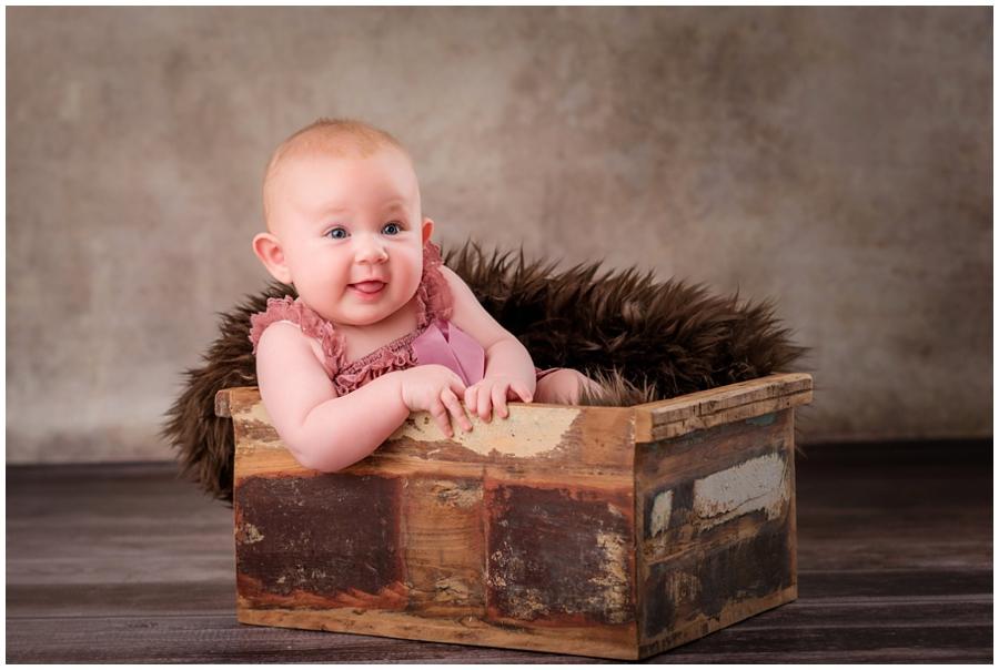 Babyfotografie-Stuttgart-und-Umgebung