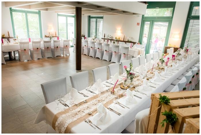 Hochzeitslocation-Bad-Wildbad