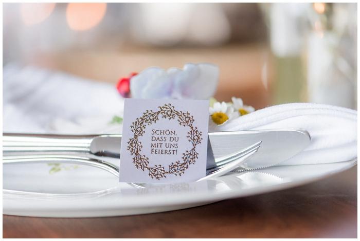 Boho-Hochzeit-Inspiration-Ideen