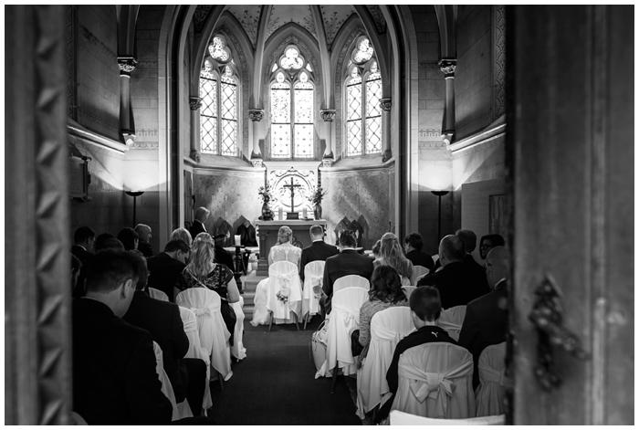 Hochzeit-Burg-Hornberg-Neckarzimmern
