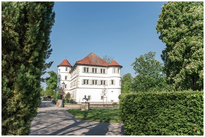 Hochzeit-Schloss-Heinsheim-Bad-Rappenau