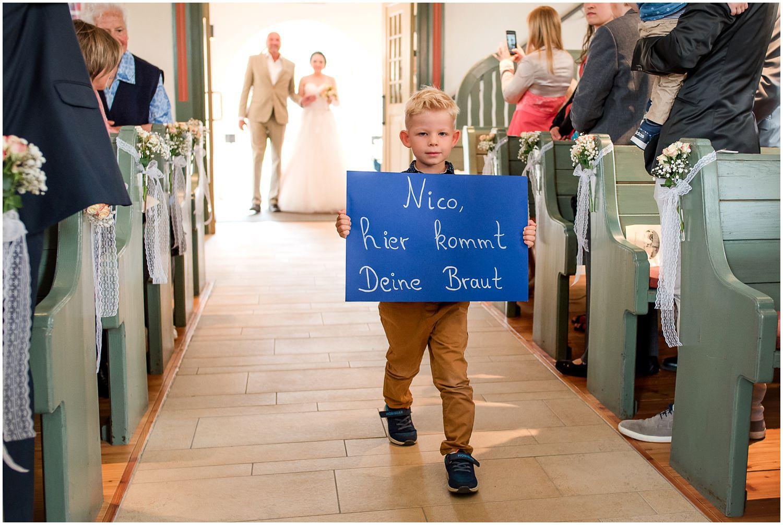 Hochzeit-Forum-Hohenwart-Pforzheim