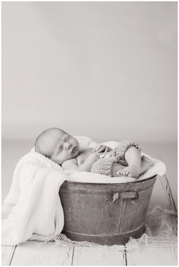 Babyfotografie-Karlsruhe-und-Umgebung