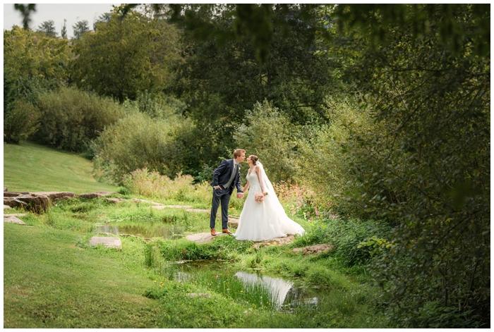 Hochzeitsfotograf-Baiersbronn-Schwarzwald