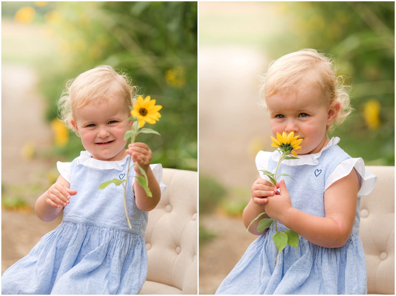 babybauch-familienfotografie-enzkreis