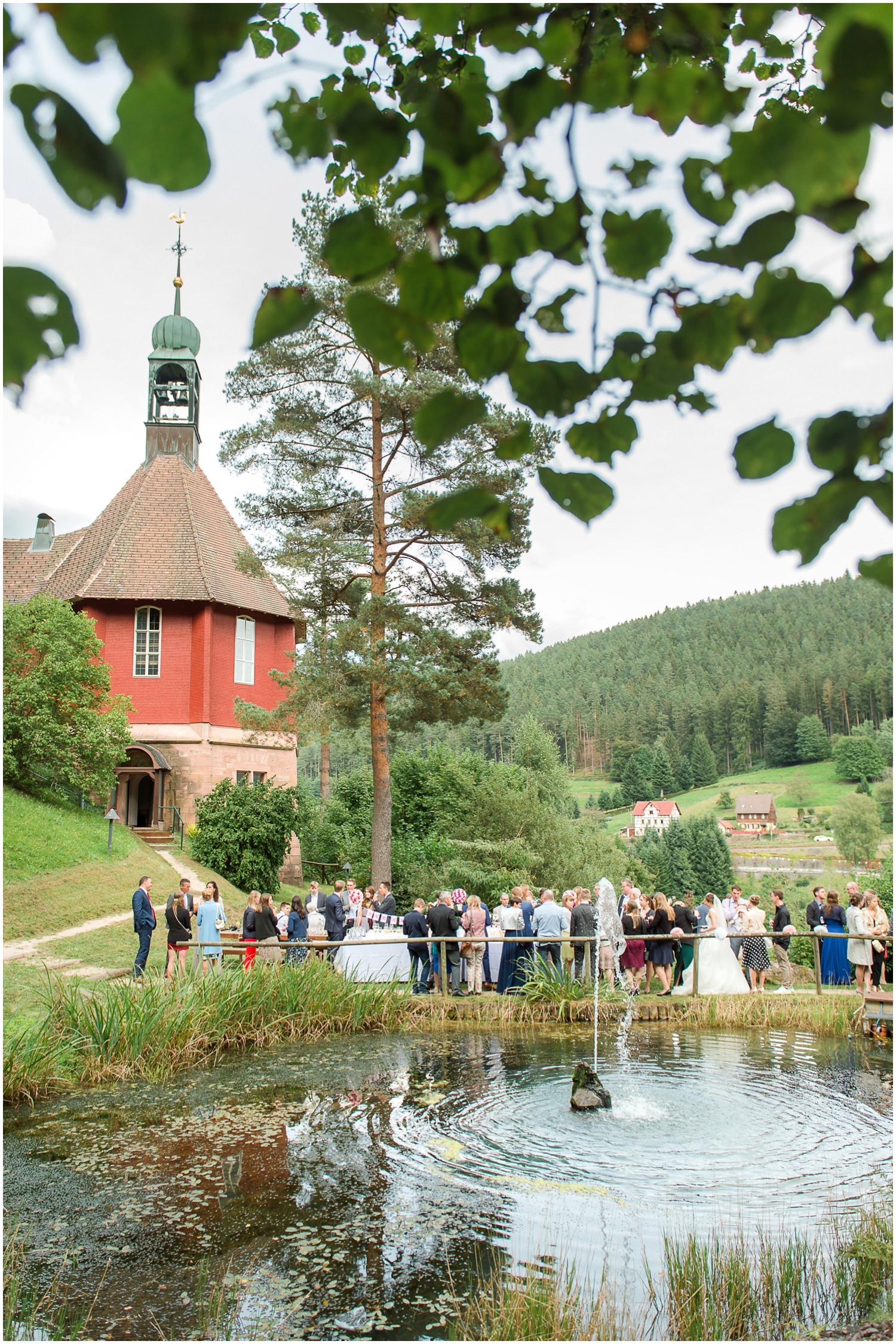 hochzeit_berghütte_lauterbad_freudenstadt