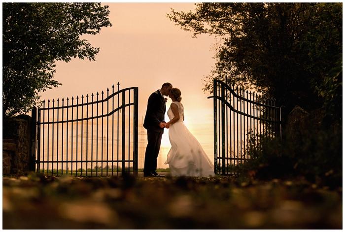 Hochzeit-im-Grenzhof-in-Heidelberg-Brautpaar