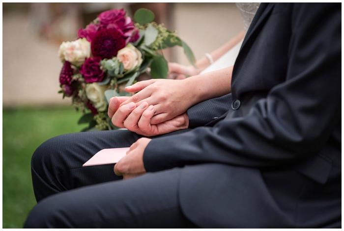 Hochzeit-im-Grenzhof-in-Heidelberg-Freie-Trauung