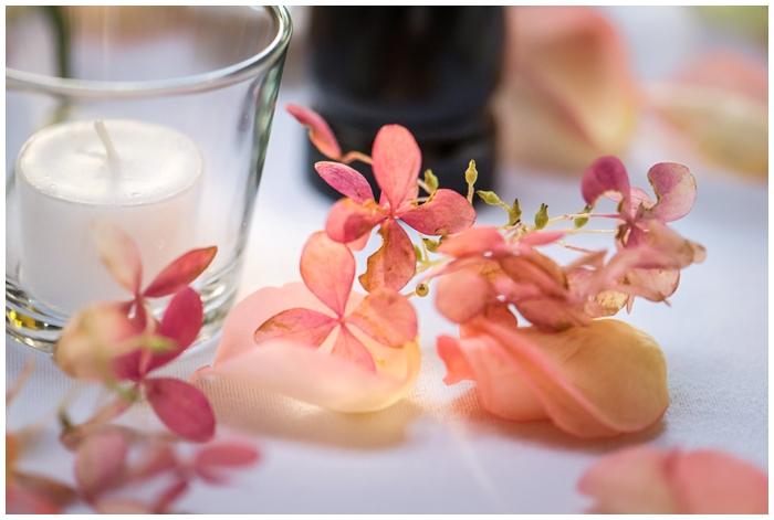 Hochzeit-im-Grenzhof-in-Heidelberg-Blumendeko