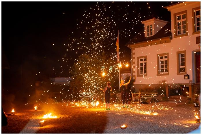 Hochzeitslocation-Marienhof-bei-Offenburg-Feuershow