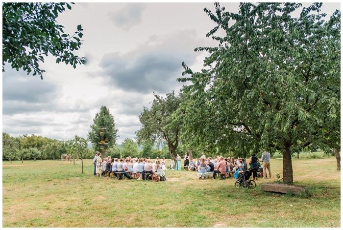 Hochzeitslocation-Marienhof-bei-Offenburg-Freie-Trauung