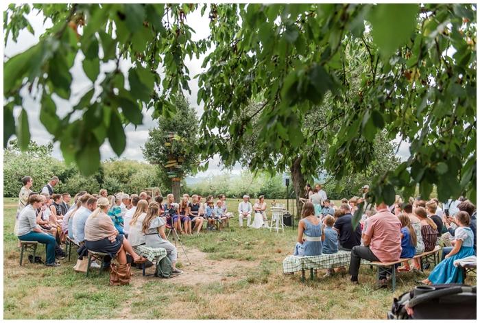 Hochzeitslocation-Marienhof-bei-Offenburg